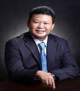 Zhiyu Hu
