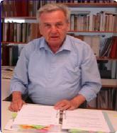 Karl-Heinz Gresslehner
