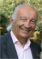 Jacques Rottembourg