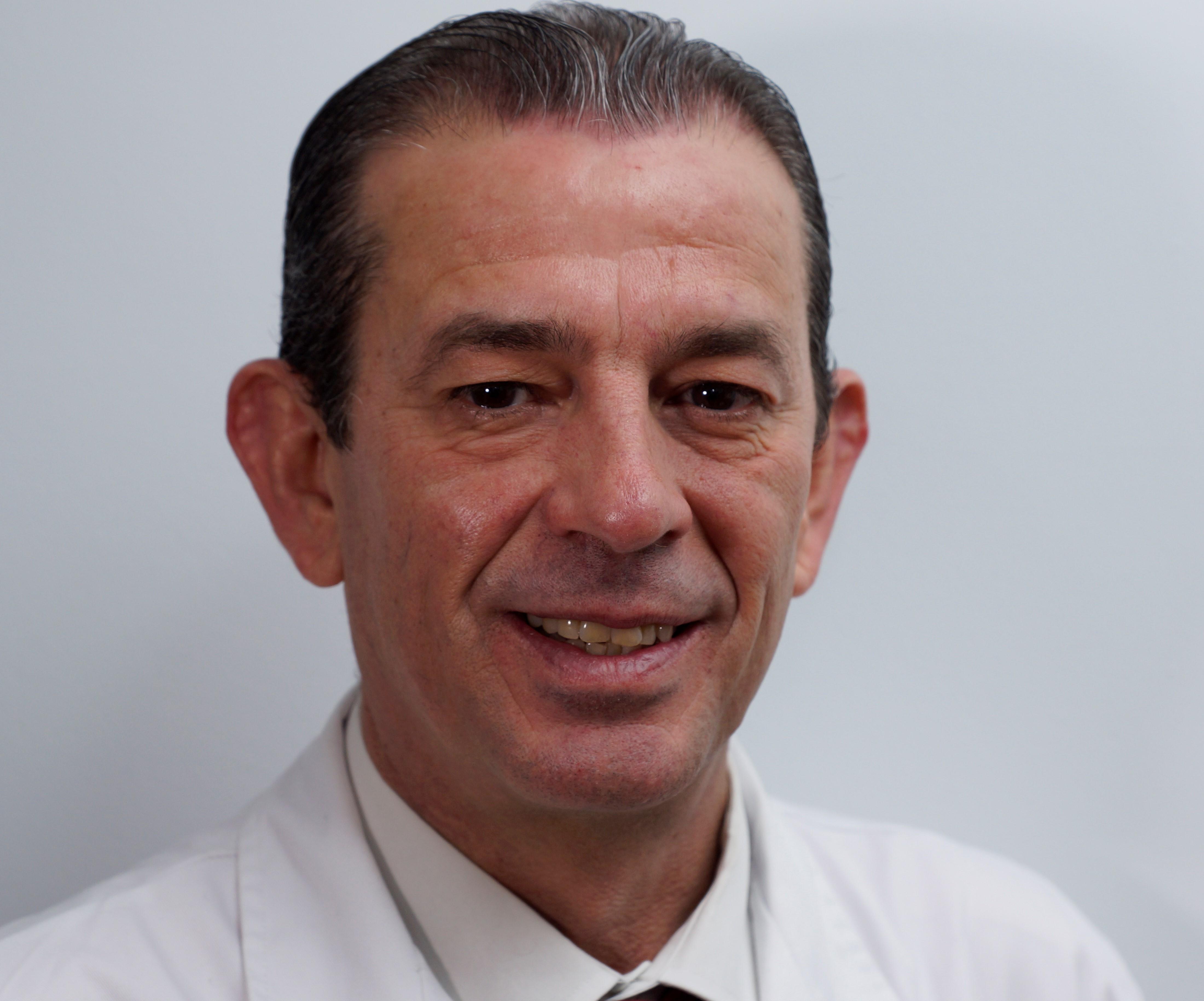 DR. FRANCISCO JOSÉ HERNÁNDEZ RAMOS.