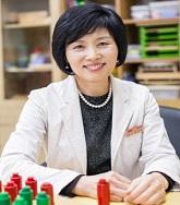 Kim Yun Hee