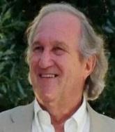 Walter G. Solomon