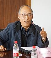 Tingzhong Yang