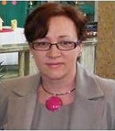 Marcella Kelly
