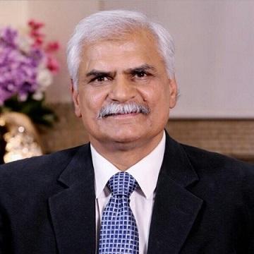Rakesh Kumar  Khandal