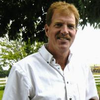 Michael I. Lindinger