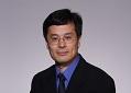 Dr. Shaodong Guo