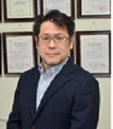 Ryoichi Yamaji