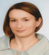 Malgorzata Wojcik