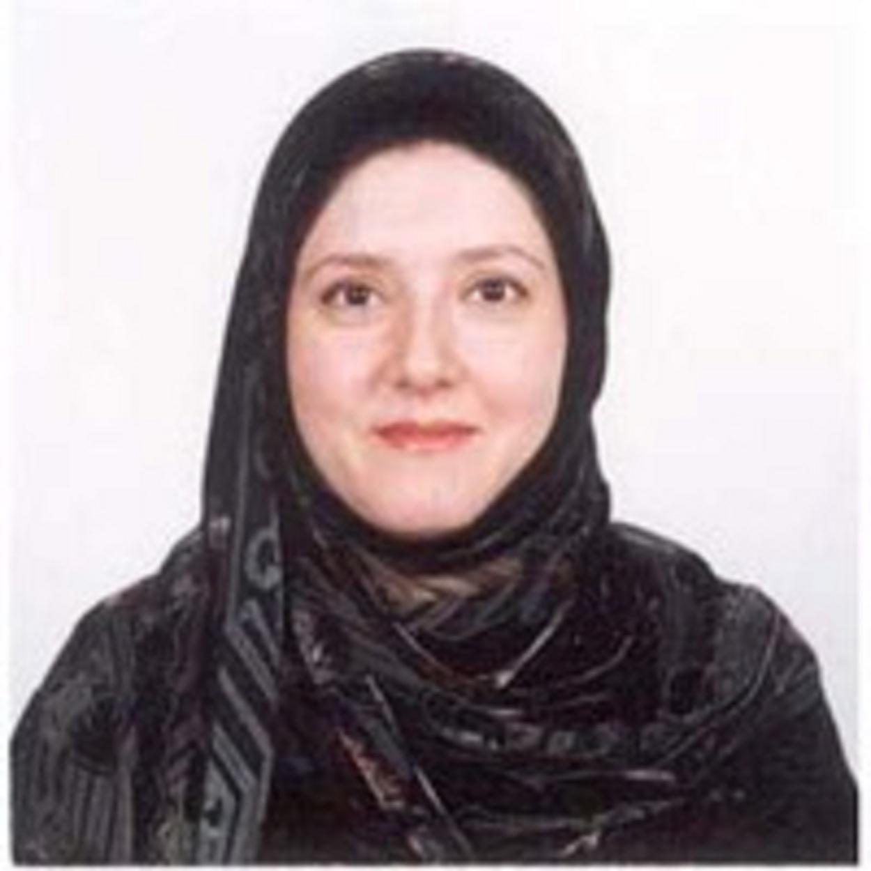 Reema Al Hayek