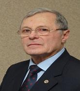 Mikhail Ostrovsky
