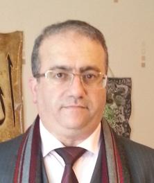 Bashir Al-Diri