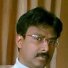 Salil Kumar Mandal