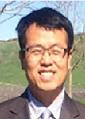 Dr. Guowen Ding