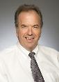 Jeffrey D. Winkler