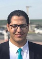 Ahmed S. A. Youssef