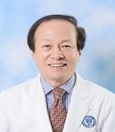 CHOI HONG SHIK