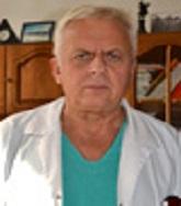 Henryk Antoni Kazmierczak