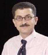 Sherif M Karam