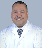 Amr Ismael M. Hawal