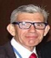 Ovidio Alberto Garcia Villarreal