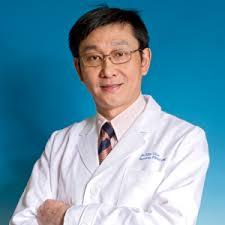 Dr. Kam Lun Hon
