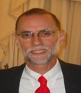 Cleveland M. Jones