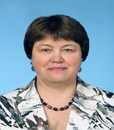 Galina Vasileyva