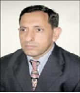 Mohan S. Rana