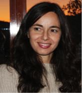 Laura Cancedda