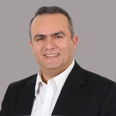 Yavuz Selim Silay