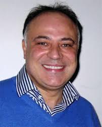 Stefano Alcaro