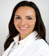 Flavia Dale