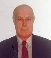 Vladimir Domanov