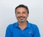 Vasileios Fotopoulos