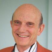 Dr. Claude Lassus