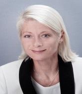 Dr Ivana Haluskova Balter
