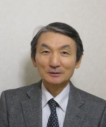 Yuji Aoki