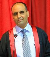 Mohammad Imad Khrieba