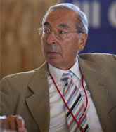 Victor Tsetlin