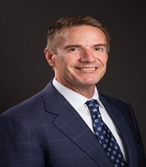 Dr. Timothy Van Deusen