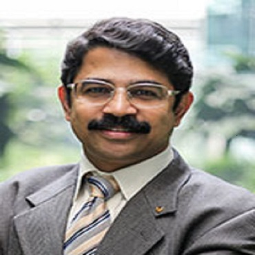 Narasimalu Srikanth