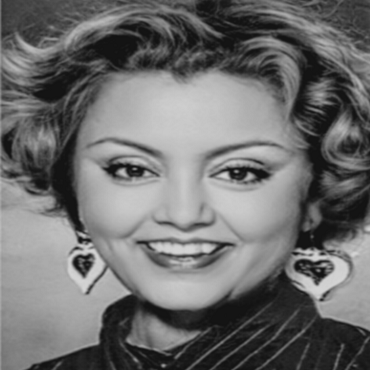 Ms Suchi