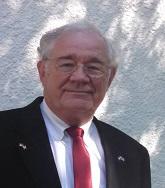 Peter S. Cartwright P E