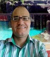 Abdelkrim Abourriche