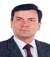 Nikolai A. Sobolev