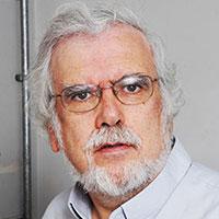 Geoffrey R. Mitchell