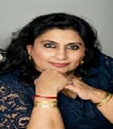 Dr. Meenakshi Noll