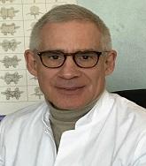 Walter Bini