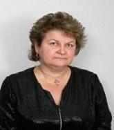 Ivet Borissova Koleva